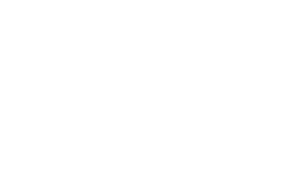 Intel s  New  Factory Isn t About Trump   It s About Fixing Intel