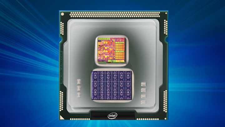 Intel's New Self-Learning Chip Promises to Accelerate Artificial Intelligence